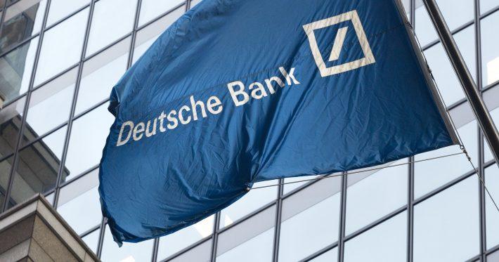 Deutsche Bank e non solo, Moody's sbanca le banche tedesche