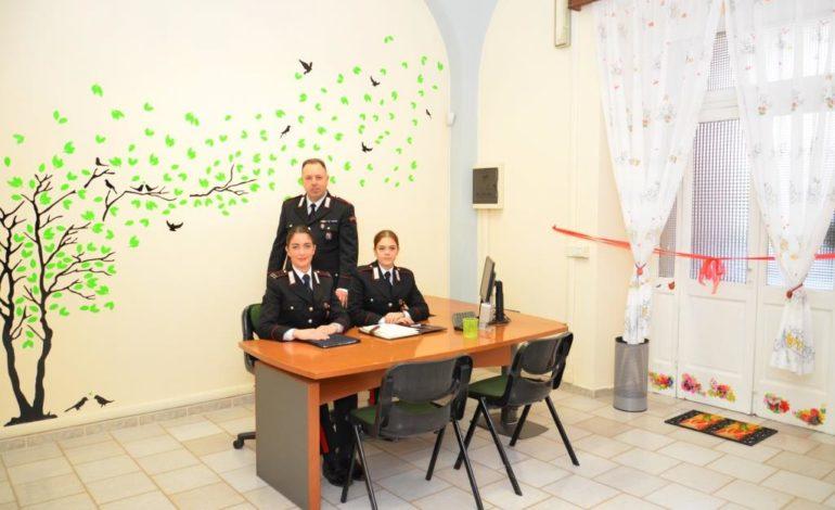 """L'Arma dei Carabinieri celebra domani ad Alessandria la """"Virgo Fidelis"""", il """"78° anniversario della battaglia di Culqualber"""" e la """"Giornata dell'Orfano"""""""
