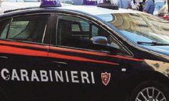 Quarantenne trovato in un lago di sangue nel parcheggio di piazza Garibaldi