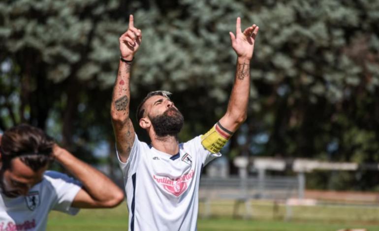Coppa Promozione: Hsl Derthona ok fuori casa con l'Olmo
