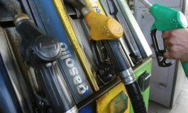 Benzinai in sciopero: impianti chiusi in tutta Italia da mercoledì 6 a venerdì 8 novembre