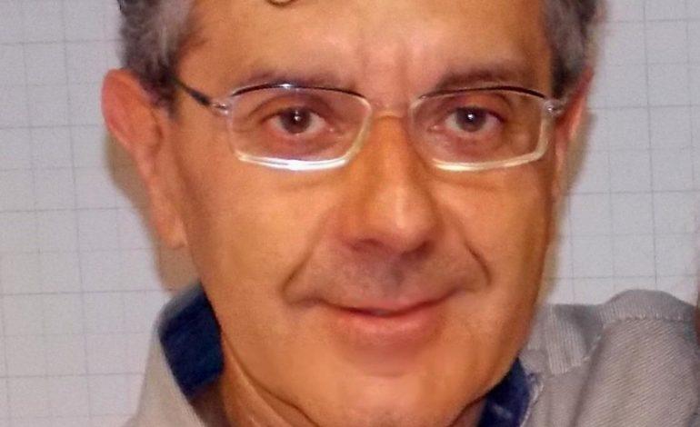"""Caos bollette a Voghera: Angelo Rossi di """"Idea"""" chiede lumi sui bilanci della partecipata """"Gas e Luce"""""""