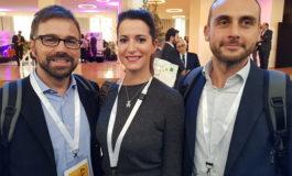 Il Collegio Costruttori ANCE Alessandria al Forum Italiano delle Costruzioni