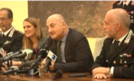 """Vincenti ha confessato: """"Volevo i soldi dell'assicurazione ma non volevo uccidere"""", indagata anche la moglie, sospettato il figlio"""
