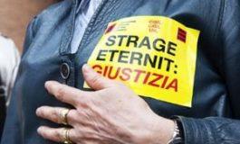 Eternit Bis: si torna in aula a gennaio per 392 vittime a Casale Monferrato