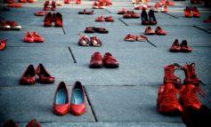 Aumentano i femminicidi: 142 donne uccise nel 2018