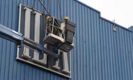 Anche l'Ilva di Novi contro le decisioni della Arcelor Mittal: martedì 12 novembre sarà sciopero