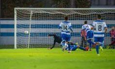 Poche emozioni tra Pro Patria e Alessandria che non vanno oltre lo 0-0