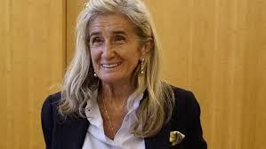 Addio Ilva: la magistratura italiana non è onnipotente in Europa