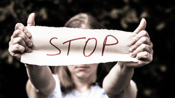 """Gli eventi ad Alessandria, Casale Monferrato e Tortona per la """"Giornata Mondiale contro la violenza sulle donne"""""""