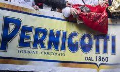 """Pernigotti: il Tribunale di Milano ha rigettato la richiesta del sequestro del ramo d'azienda """"Ice&Pastry"""""""