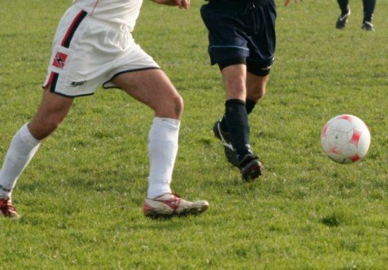 Promozione: bene l'Acqui, l'Arquatese batte nel derby la Gaviese, pari per l'Ovadese Silvanese, male Asca e Valenzana Mado
