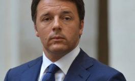 Matteo Renzi, Gavio e la Fondazione Open
