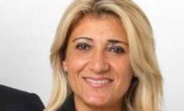 Le Fiamme Gialle sequestrano documenti contabili in Asm VeS