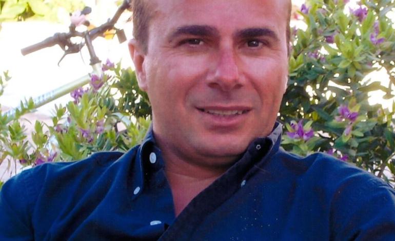Fermato per omicidio il proprietario della cascina esplosa a Quargnento