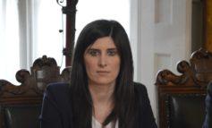 La sindaca di Torino, Chiara Appendino, ha chiesto il rito abbreviato per i fatti di piazza San Carlo