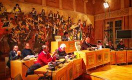 """Emergenza maltempo, approvato ad Acqui in Consiglio Comunale l'Ordine del Giorno. Lucchini: """"Piena soddisfazione"""""""