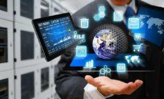 I 10 gadget tech più innovativi del 2019
