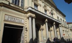 Firmata convenzione tra l'Università del Piemonte Orientale e l'Azienda Ospedaliera per il sostegno delle attività didattiche e della ricerca della Scuola di Medicina