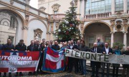 Piemonte, passa la richiesta di autonomia