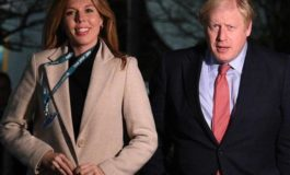 Grande Boris: polverizzata la sinistra in GB, ai conservatori la maggioranza assoluta dei seggi
