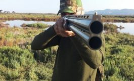 Troppi incidenti di caccia causati da cacciatori ubriachi