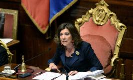Il Senato ha rigettato la liberalizzazione della cannabis light