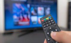 Problemi di ricezione del segnale televisivo? Ecco a chi chiedere aiuto