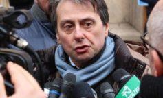 """Grassi lascia il M5S per la Lega, Salvini: """"Benvenuto"""""""