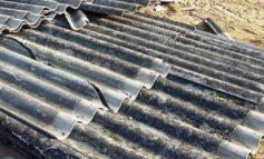 Bonifiche amianto: false lettere e minacce ai proprietari di casa con i loghi della Regione e della Città di Torino