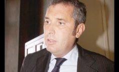 Cesare Rossini: la nuova logistica è la scommessa da vincere nei prossimi anni