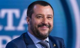 Sul caso della Gregoretti gli ex alleati di governo scaricano Salvini, e lui taglia corto: me ne frego