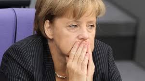 La Germania è il ventre molle d'Europa: l'Euro potrebbe essere arrivato al capolinea