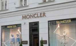 Moncler decolla: sta per essere venduta?