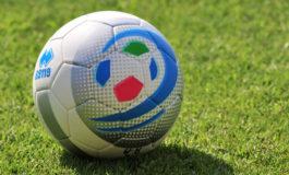 Serie C, si ferma il campionato: saltato il primo turno di ritorno previsto il 21 e 22 dicembre. Si ricomincerà il 12 gennaio