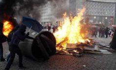 Riforma pensioni, è caos in Francia