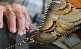 Pensioni: ecco le novità