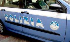 Asti, armato di forbici rapina negozio in corso Torino: fermato dalla Polizia