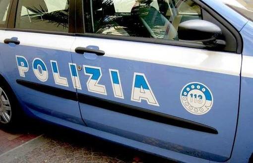 Aggressione in via Norberto Rosa: quarantatreenne grave all'ospedale di Alessandria