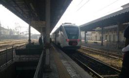 Bus sostitutivi sulla Acqui-Prasco-Genova: da oggi cambiano gli orari