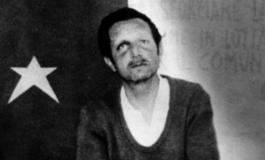 Morto Mario Sossi l'ex giudice sequestrato dalle Br