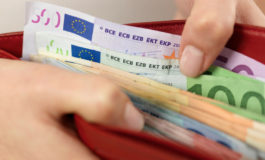 Stipendi in Italia: dove si guadagna di più e dove di meno