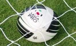 Confermato lo stop al campionato di Serie C. Si riprenderà il 12 gennaio