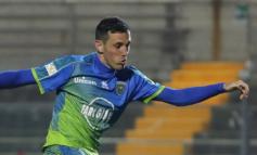 Per l'attacco l'Alessandria sarebbe in pole position per l'ingaggio di Simone Guerra, attualmente al Vicenza