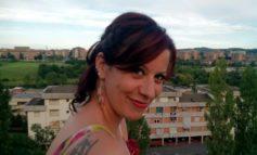 La quarantunenne Ambra Pregnolato trovata morta in casa a Valenza con ferite alla testa
