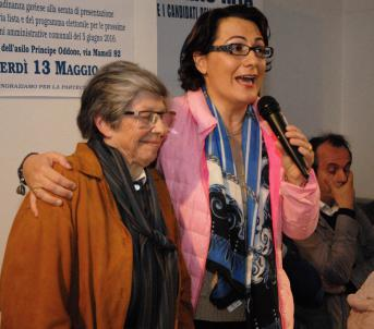 A Gavi si sono dimessi otto consiglieri ed in Comune è arrivato il Commissario