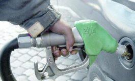 Con una carta clonata hanno rubato a un camionista tortonese ventimila litri di gasolio: arrestati