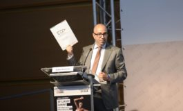 Andrea Montanino: Cdp Venture Capital potrebbe investire sulla logistica