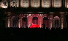 400 pianisti in gara a Milano