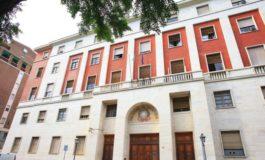 L'architetto Giovanna Damonte condannata ad un anno per la morte dell'amante, il direttore dell'Atc Riccardo Sansebastiano